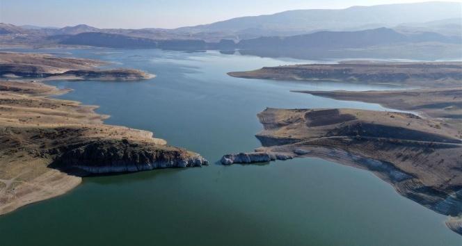 ASKİ'den su tasarrufu uyarısı