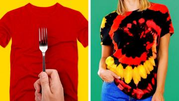 19 DIY T-SHIRT DESIGNS YOU CAN MAKE AND SELL IN 5 MINUTES