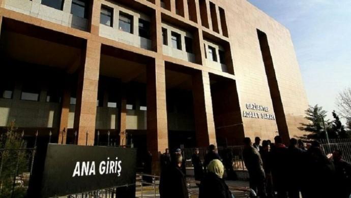 Antep'te 11 siyasetçi tahliye edildi