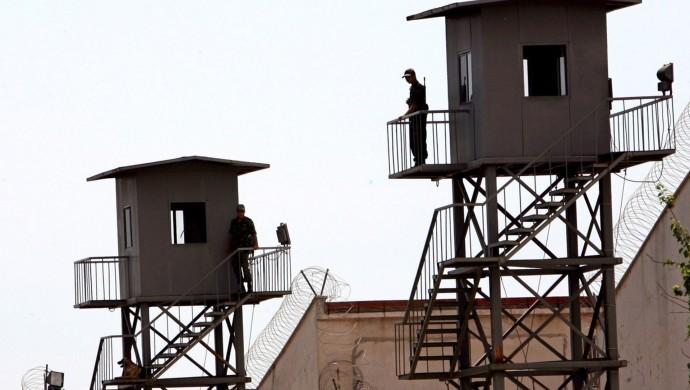 'Tutukluların haklı ve meşru talepleri kabul edilsin'