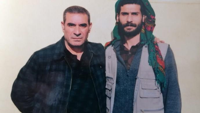 DAİŞ üyeleri siyasi tutukluların bulunduğu koridora yerleştirildi