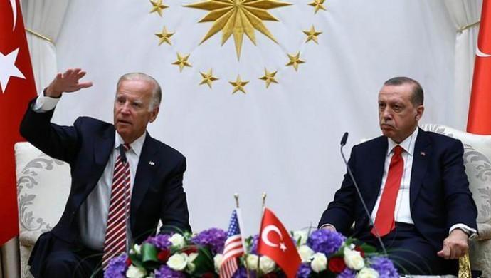 'ABD-Türkiye ilişkisinde sopa ön plana çıkacak'