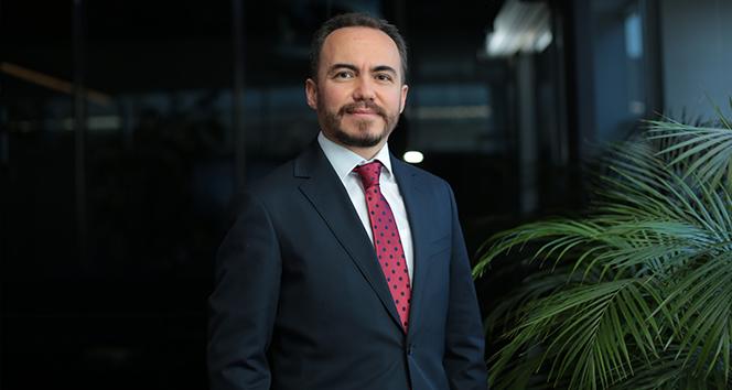 Romanya'daki şirkete önemli atama