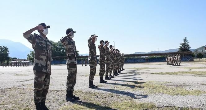 İşkenceci subaylar, FETÖ'cü olmayan 780 öğrencinin zorla okuldan ayrılmasına neden olmuş