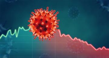 Türkiye'de son 24 saatte 7.706 koronavirüs vakası tespit edildi