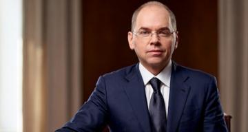 Ukrayna'da 'adaptasyon karantinası' başladı