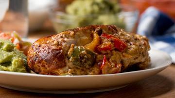 Tasty's Favorite Chicken Recipes! • Tasty Recipes