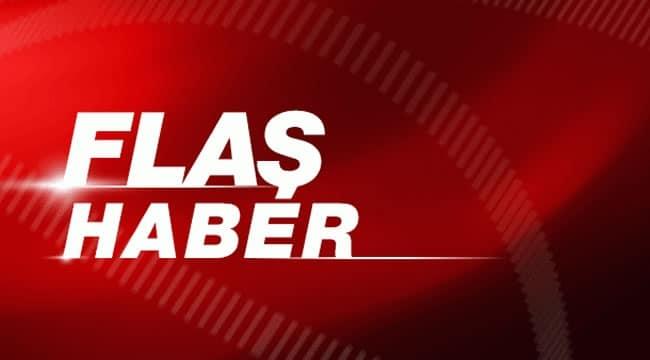 Saray'dan Sedat Peker'in iddialarına doğrulama!