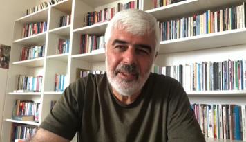 Günay Aslan: Erdoğan Diyarbakır'a neden gidiyor?