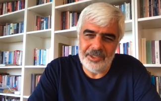 Günay Aslan: İsrail-İran krizi nasıl sonuçlanacak? Ortadoğu'da yeni bir cephe mi açılacak?