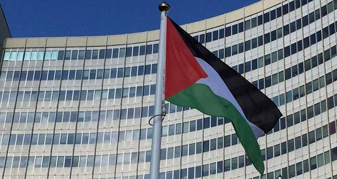 Filistin: 'Pompeo'nun İsrail yerleşim yerlerine ziyareti provokasyondur'
