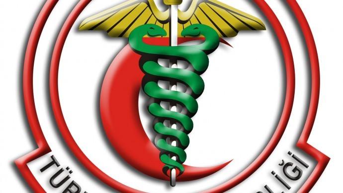 TTB'den Bakanlığa: Ne kadar hasta ve sağlık çalışanı tehlike altındadır?