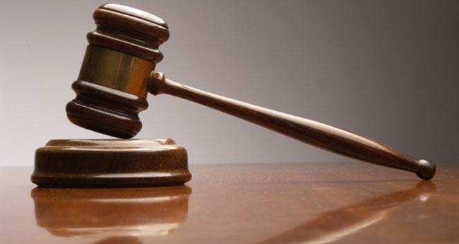 303 binden fazla dosyada soruşturma yapılmasına yer olmadığı kararı verildi
