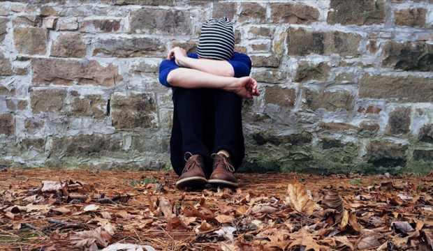 Hollanda'da gençlerin yüzde 82'si tükenmişlik sendromu riski altında!