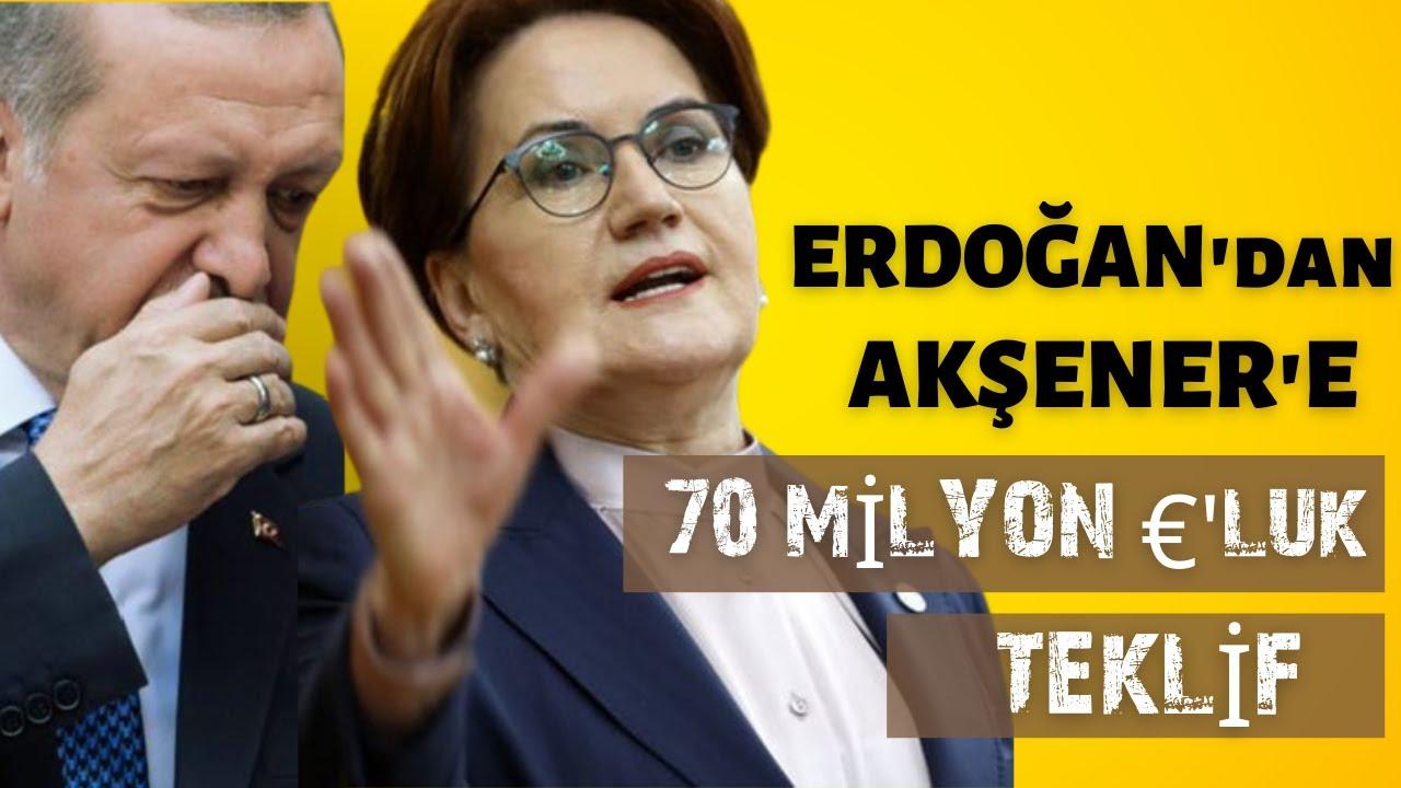 Erdoğan, Sedat Peker'i gizli bir anlaşmayla hapisten çıkardı, Alaattin Çakıcı ise aracıyı kovdu