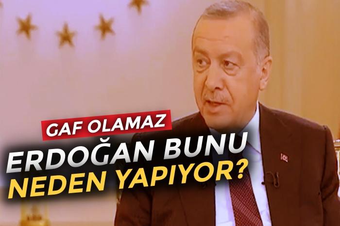 Erdoğan'dan genelge: 30 Haziran 'Koruyucu Aile Günü' olarak kutlanacak